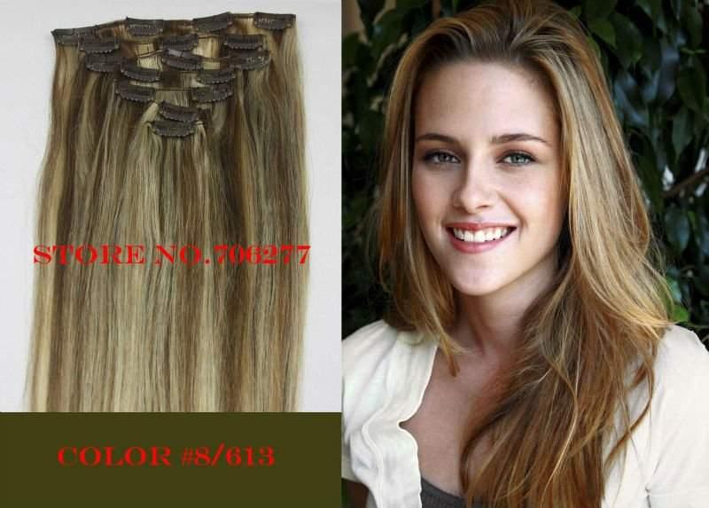 Мелированные волосы картинки - 6518